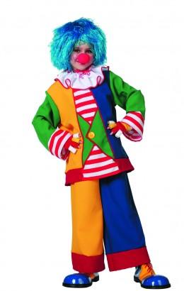 Clown/ Circus