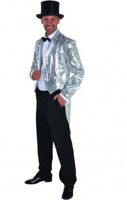 Glitter/ glamour /jassen /blouses